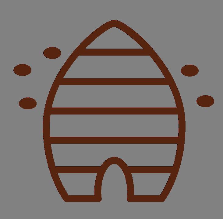 gruene-werkstatt-herbolzheim-honigkorb