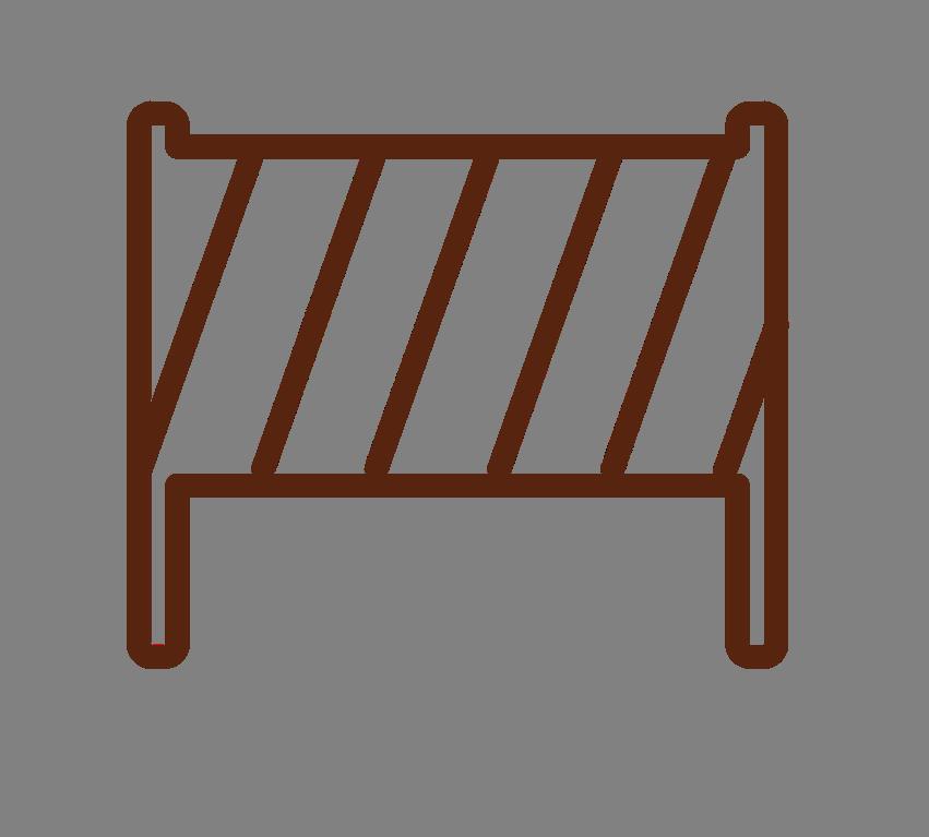 gruene-werkstatt-herbolzheim-absperrung