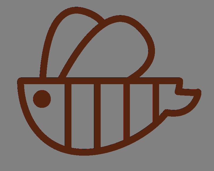 gruene-werkstatt-herbolzheim-biene