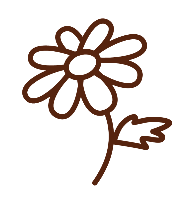 gruene-werkstatt-herbolzheim-blumel