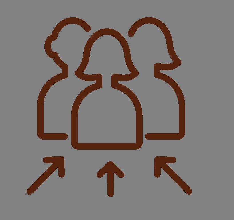 gruene-werkstatt-herbolzheim-drei-menschen