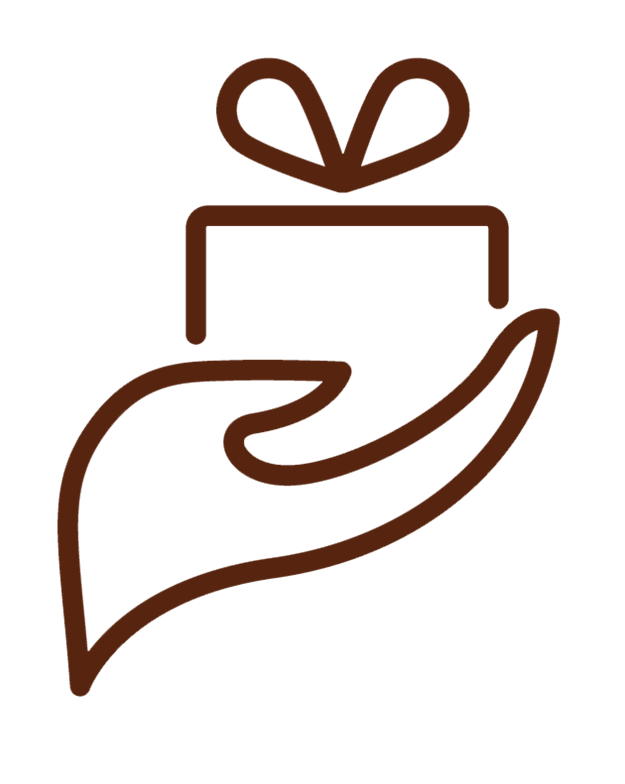 gruene-werkstatt-herbolzheim-geschenk