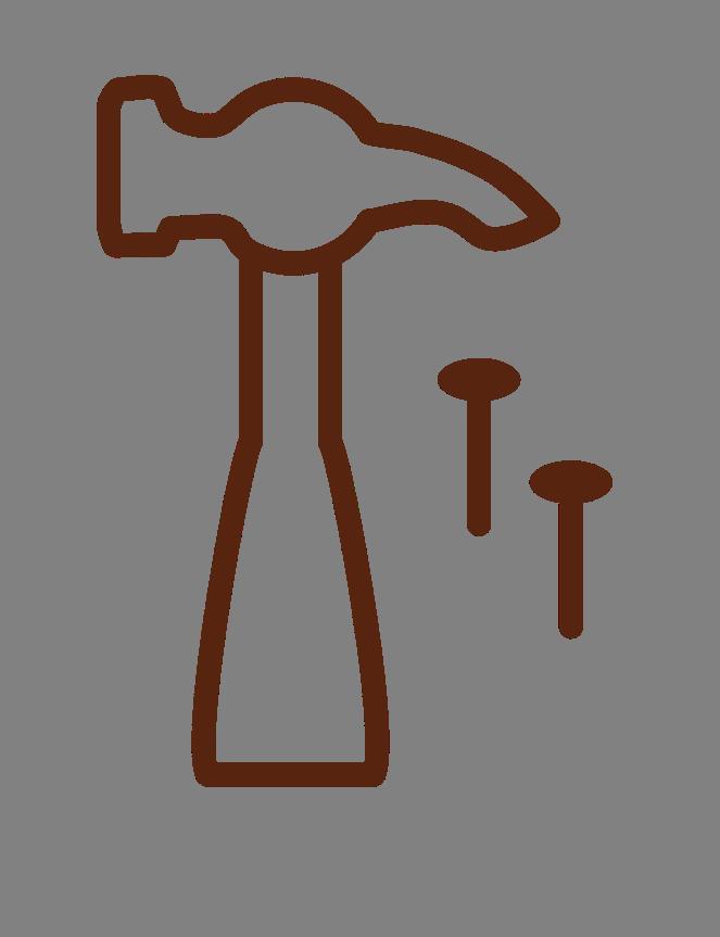 gruene-werkstatt-herbolzheim-hammer
