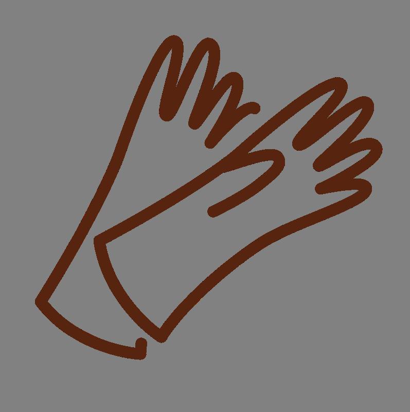 gruene-werkstatt-herbolzheim-handschuhe