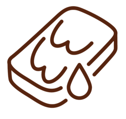 gruene-werkstatt-herbolzheim-honigbrot