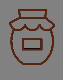 gruene-werkstatt-herbolzheim-honigglas