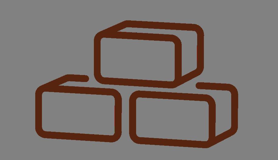 gruene-werkstatt-herbolzheim-steinel